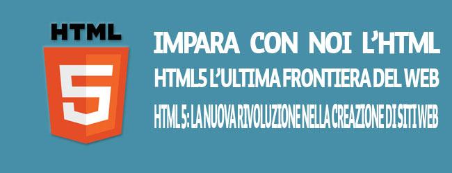 css html html 5