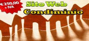 sito-web-condominio-salerno