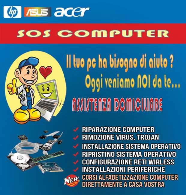 creazione siti internet low cost