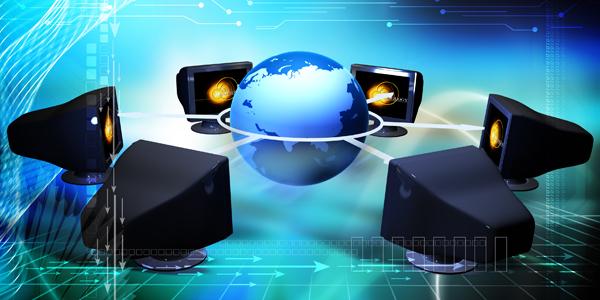 Siti web eshop salerno realizzazione ecommerce basso costo for Siti mobili online