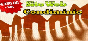 sito-web-condominio-salerno
