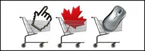 ecommerce salerno, eshop, sito web e-commerce - commercio elettronico