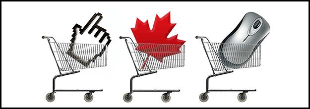 e-commerce salerno, eshop, negozio online, e-shop, ecommerce